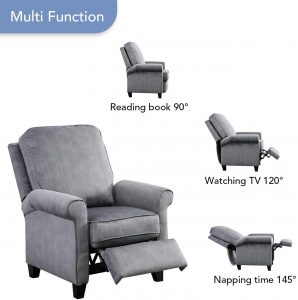 best recliner chair(
