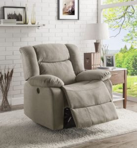 Top rated recliner