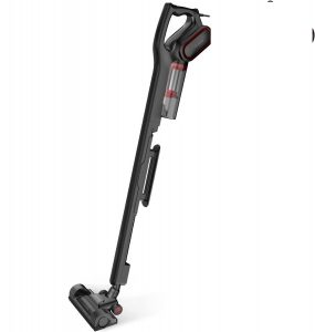 best stick vacuum for pet hair corded