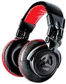 best open back headphones for mixing