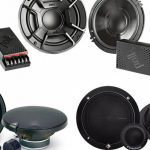 best car speakers
