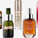 best face serums