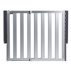 best rated baby gates for stairs