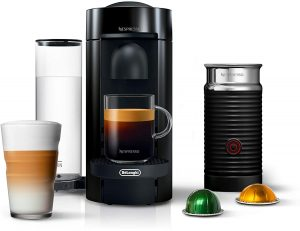 office coffee machines