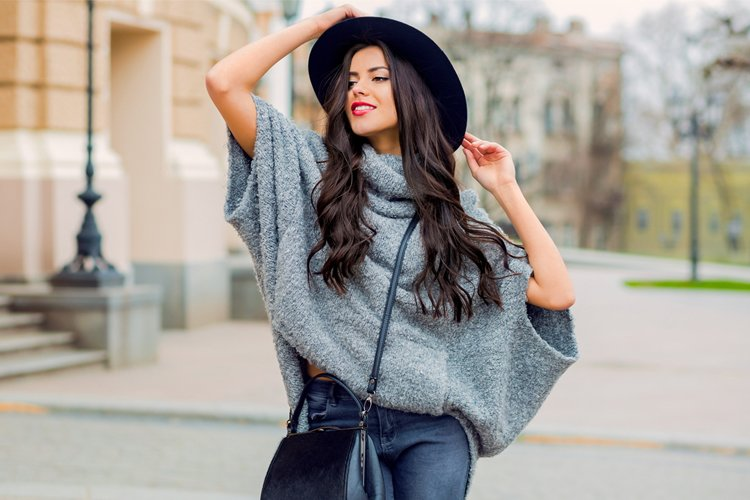 Tips For Every Girl's Modern and Fashionable Aspirations