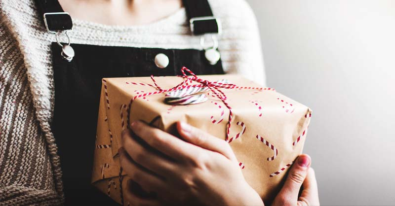 Emotional And Exclusive Birthday Gift Ideas For Your Friend