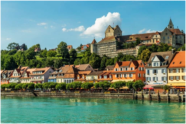 Interesting Things To Do In Germany
